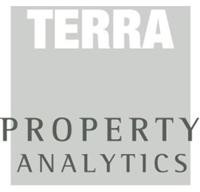 Terra Property Analytics